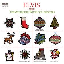 elvis-christmas-world