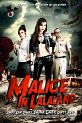 Malice_In_Lalaland