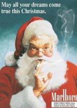 Santa-Smoking-2