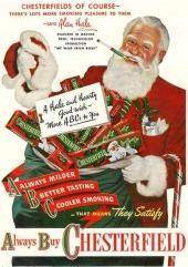 Santa-Smoking-5